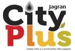 Логотип cityplus.jagran.com