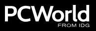 Logo of pcworld.com.br