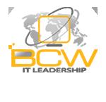 Logo of businesscomputingworld.co.uk