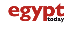 Logo of egypttoday.com