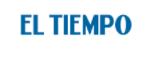 Logo of eltiempo.com