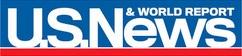 Логотип money.usnews.com