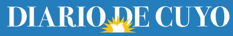Logo diariodecuyo.com.ar