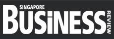 Logo de sbr.com.sg