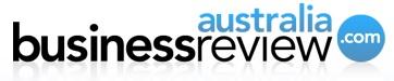 Logo của businessreviewaustralia.com