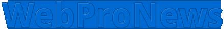 Logo of webpronews.com