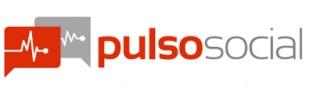Logo pulsosocial.com
