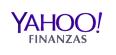Logo of es-us.finanzas.yahoo.com