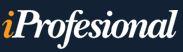 Логотип iprofesional.com