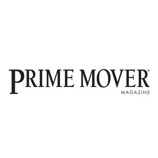 Logo of primemovermag.com.au