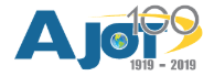 Logo of ajot.com