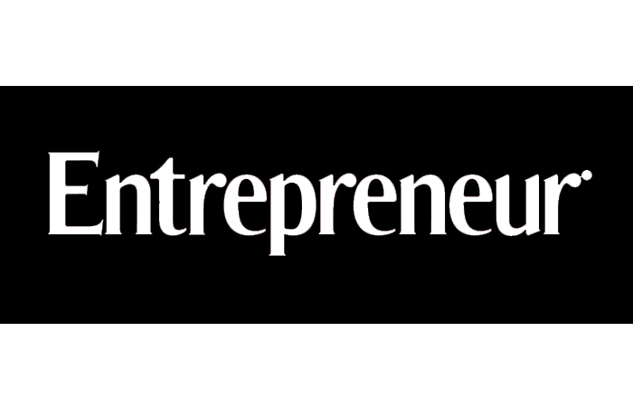 Logo of entrepreneur.com