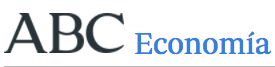 Logo of abc.es