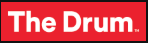 Logo of thedrum.com