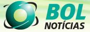 Logo de noticias.bol.uol.com.br