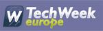 Logo of techweekeurope.co.uk