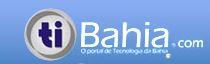 Logoen til tibahia.com