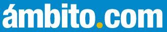 ambito.com的标志