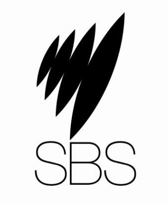 Logo của sbs.com.au