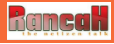 Logo of rancah.com