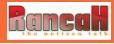 rancah.com的标志