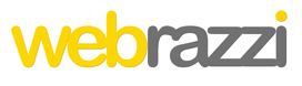 Логотип webrazzi.com