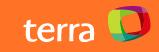 Logo of terra.com.br