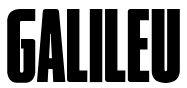 Логотип revistagalileu.globo.com