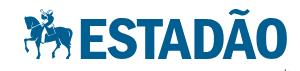 Logo de economia.estadao.com.br