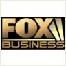 Logo of smallbusiness.foxbusiness.com