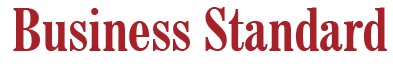 Logo of business-standard.com
