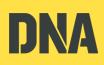 Logo e dnaindia.com