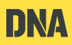 Logo of dnaindia.com