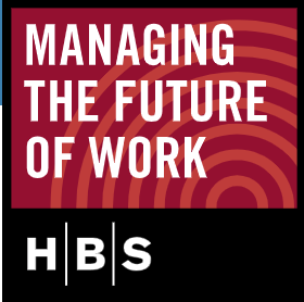 Logo of hbs.edu
