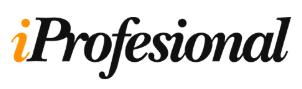 Logo od iprofesional.com