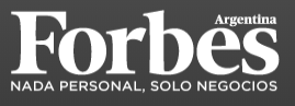 forbesargentina.coms logotyp