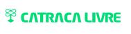 Logo of catracalivre.com.br