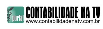Логотип contabilidadenatv.com.br