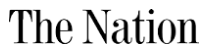 Logo de nation.com.pk