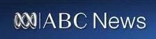 Логотип abc.net.au