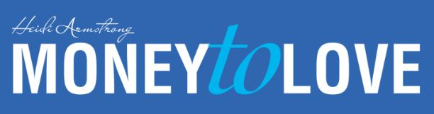 Logo of moneytolove.com.au
