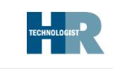 Logoen til hrtechnologist.com