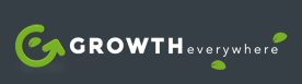 Logo of growtheverywhere.com