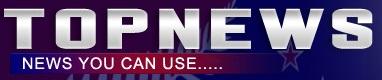 Логотип topnews.net.nz