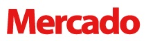 Logo of mercado.com.ar