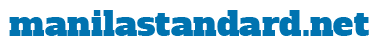 Logoen til google.com