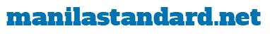 Logo-ul google.com