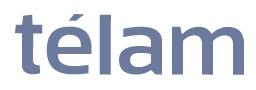 Логотип