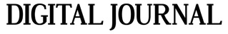 Логотип digitaljournal.com