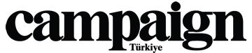Логотип campaigntr.com